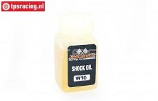 M2009/W10 Mecatech Klick Shock Öl W10, 1 st.