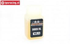 M2009/W2.5 Mecatech Klick Shock Öl W2,5, 1 st.