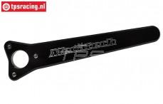 M2020/02 Mecatech Kupplung Schlüssel, 1 st.