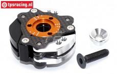 M2020/02 Mecatech Kupplung System, Set