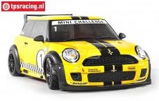 FG155178ER Mini Cooper Sports-Line 4WD Elektro RTR