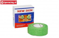 RC1410 New Skin Tape 9 mtr, 1 st.