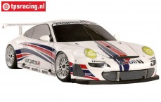 FG155170R Porsche 911 GT3 RSR Sports-Line 4WD RTR
