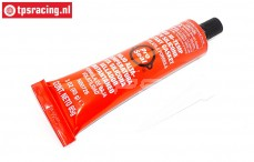 TPS0313/14 Pro-Seal Silikonkautschuk rot 85 gr, 1 St.