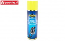 PUT70047 Putoline Vergaser Cleaner 500 ml, 1 St.