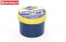 PUT9890 Putoline Kugellagerfett 65 gr, 1 St.