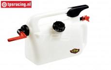 SP11851301 Rapidon 6 Schneltank Benzinkanister 6 liter, 1 st.