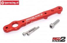 TPS1084/30 TPS® RedRace2 Werkzeug, 1 st.