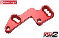 TPS1084/15 TPS® RedRace2 Zündspule Befestigung einstelbar, 1 st.