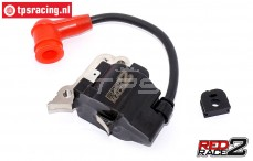 TPS1084/12 TPS® RedRace2 HV Zündspule, 1 st.