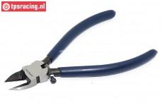 TPS0682 Stahl-Reifenprofilschneider, 1 St.