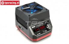 SK600123 SkyRC Entlader und Analyzer 30A-250 Watt, 1 st.