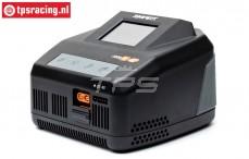 SPMXC2020l Spektrum S1200 Smart G2 Ladegerät 1 x 200W