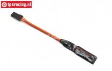 SPMBT1000 Spektrum BT1000 Bluetooth-modul, 1 st..