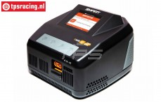 SPMXC2040l Spektrum S1400 Smart G2 Ladegerät 1 x 400W
