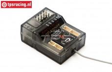 SPMSR4000T Spektrum Empfänger SR4000T, 1 st.