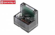 SPMSR2100 Spektrum SR2100 Mikroempfänger, 1 St.