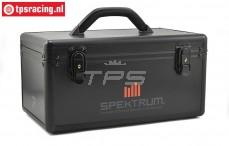 Sender koffer Spektrum DXR serie, (SPM6719), 1 stk.