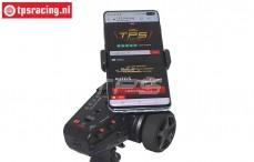 SPM9070 Spektrum DX3 SMART Handyhalter, 1 st.