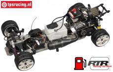 FG164100RZ Sports-Line '21 2WD-WB530 RTR