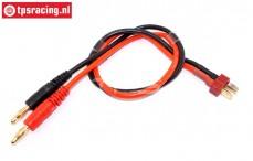 TPS5040 AMASS-T Stecker Ladekabel, 1 st.