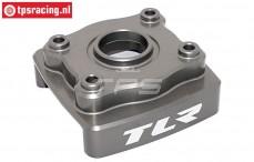 TLR352020 Alu-Kupplungsgehäuse 5IVE-T 2.0, 1 st.