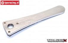 TXTL601 Tourex Big-Speed-Einstellwerkzeug, 1 st.