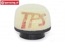 TPS0450/01 Luftfilter FG-BWS-LOSI Ø75-H70 mm, 1 st.