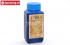 TPS0490/05 Luftfilteröl für Schaumstofffilter 200 ml, 1 st.