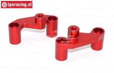 TPS1051/10 TPS® RedRace V2 Statorhälter G320 , 2 st.