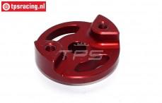 TPS7320/01 Tuning Kupplung Mitnehmer TPS Ø53 mm, 1 st.