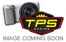 TXLS404 Tourex Big Speed Reverse Werkzeug2, 1 st