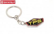 TPSKEY2019 Schlüsselanhänger TPS, 1 st.