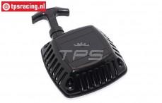 TPS0312/24 Zeilzugstarter TPS Dirt Protect 2, 1 stk.