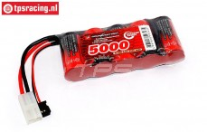 VAP5000 VAPEX Stick akku 5000 mAh-6,0 Volt, 1 st.