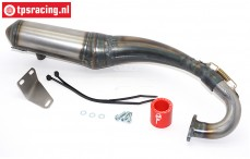 VRC8003 VRC HPI Baja Side Torque-S 23-29 cc, Set