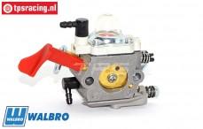 Walbro Vergaser WT-1107, 1 st