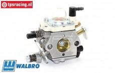 Walbro Vergaser WT-603B, 1 st
