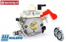 Walbro Vergaser WT-603B Kugelgelagert, 1 st