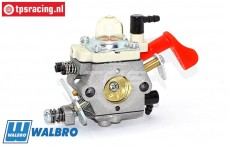 Walbro Vergaser WT-668, 1 st