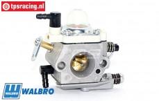 Walbro Vergaser WT-990, 1 st
