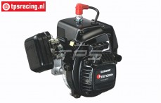 ZENG260M Motor Zenoah G260RC, 26 cc, 1 st