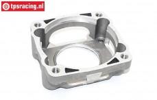 TPS0053/01 Tuning Getriebe-Motorflansch Zenoah G320, 1 st.