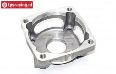 TPS7005/01 Tuning Getriebe-Motorenflansch, 1 st.