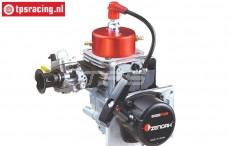 ZENPUM320 Zenoah PUM320 32 cc Wassergekühlt, 1 st.